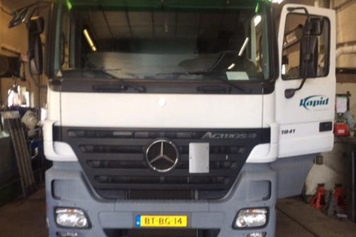 Carteam Veldema Automotive
